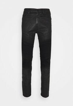 Diesel - D-AMNY-Y-SP3 - Jeans Slim Fit - 009ra