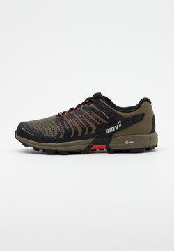 Inov-8 - ROCLITE™ G 315 GTX® - Zapatillas de trail running - brown/red