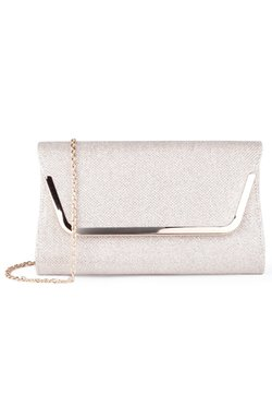 Paradox London Pink - DENISE - Clutch - off-white