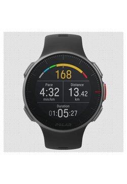 Polar - Smartwatch - black