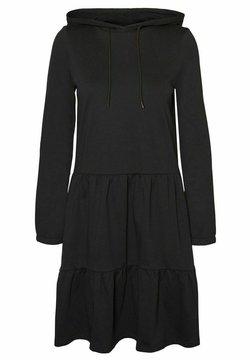 Vero Moda - Jerseyjurk - black