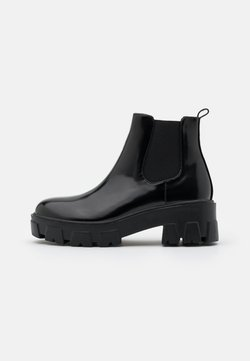 RAID - LIZA - Ankle Boot - black