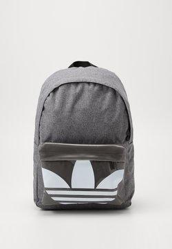 adidas Originals - CLASSIC - Reppu - black
