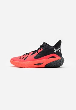 Under Armour - HOVR HAVOC 3 - Basketbalschoenen - beta