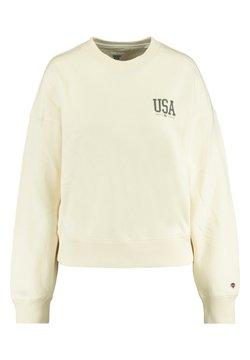 America Today - SKYLER - Sweater - cream