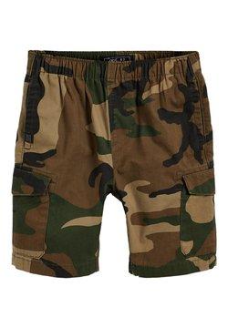 Next - Shorts - khaki
