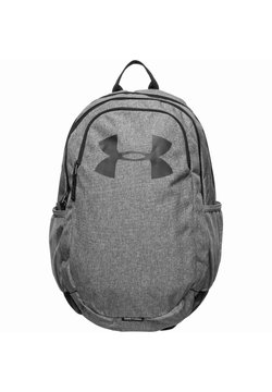 Under Armour - Tourenrucksack - graphite