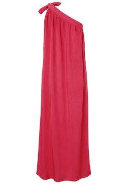 Reken Maar - Cocktailkleid/festliches Kleid - pink