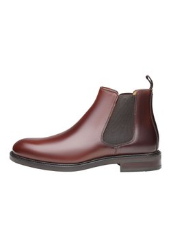 SHOEPASSION - No. 699 MC - Stiefelette - brown