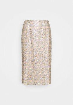 Envii - ENBEAUTY SKIRT - Falda de tubo - multi coloured