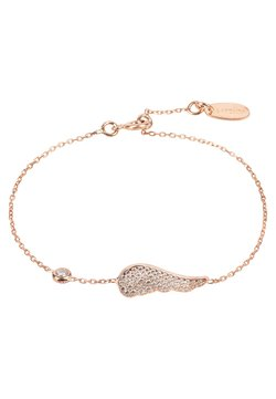 Latelita - Bracciale - roségold coloured