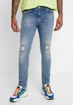 Just Junkies - SICKO - Slim fit jeans - common blue