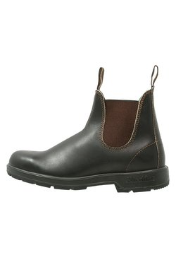 Blundstone - 510 ORIGINAL - Botki - brown