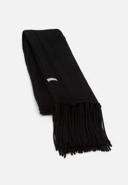 FTC Cashmere - Scarf - moonless night