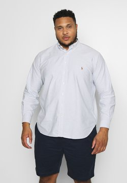 Polo Ralph Lauren Big & Tall - CORE FIT - Hemd - blue/white