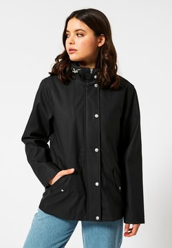 America Today - Parka - black