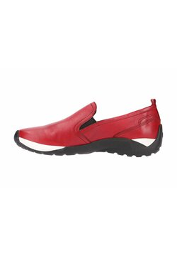 camel active - Slipper - red