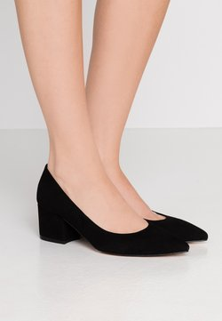 J.CREW - Pumps - black