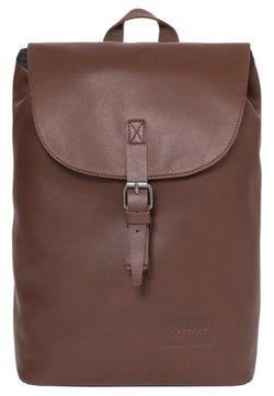 Eastpak - CASYL - Reppu - brown