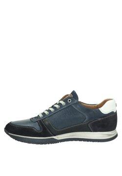 Australian - Sneaker low - blauw