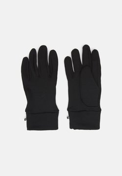 Billabong - CAPTURE UNDERGLOVES UNISEX - Fingerhandschuh - black