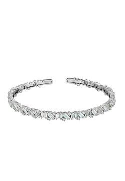 Heideman - MALU - Armband - silver-coloured