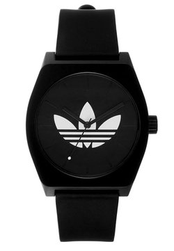 adidas Originals - PROCESS - Montre - black