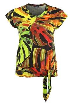 DORIS STREICH - Bluse - multicolor