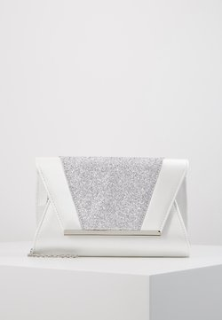 Anna Field - Pikkulaukku - off white
