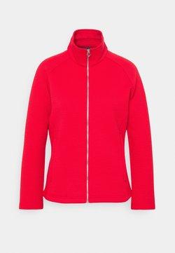 Regatta - SADIYA - Fleece jacket - true red