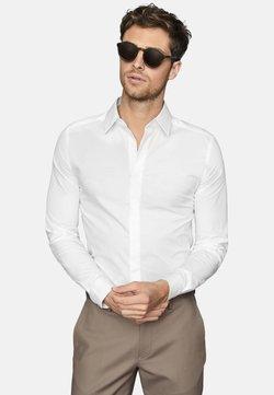 Reiss - KIANA - Businesshemd - white
