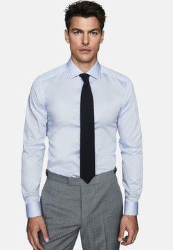 Reiss - REMOTE - Businesshemd - bright blue