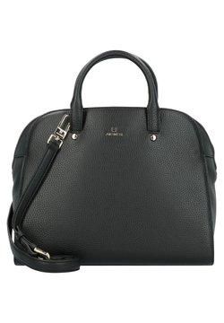 Aigner - IVY  - Handtasche - black