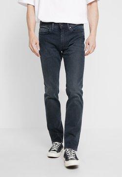 Levi's® - 511™ SLIM FIT - Slim fit -farkut - ivy