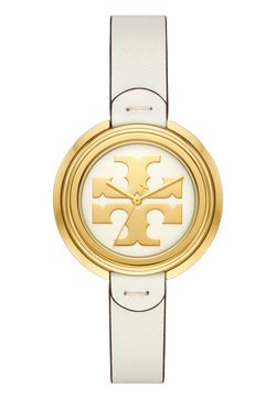 Tory Burch - THE MILLER - Montre - white