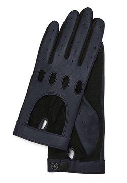 Otto Kessler - Fingerhandschuh - mysterioso