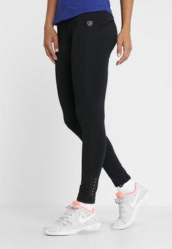 Limited Sports - TADITA - Tights - black