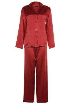 La Perla - PIGIAMA  - Pyjama set - rosso