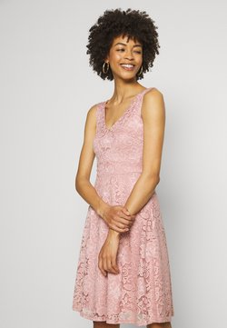 Anna Field - Cocktail dress / Party dress - mauve