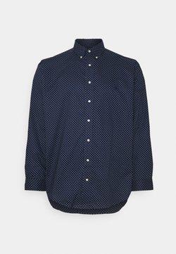 Polo Ralph Lauren Big & Tall - Hemd - dark blue