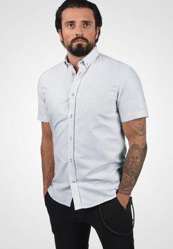 Tailored Originals - Overhemd - peacoat