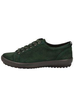 Legero - Sneaker low - pinie (grün)