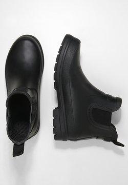 Viking - ADA - Gummistövlar - black