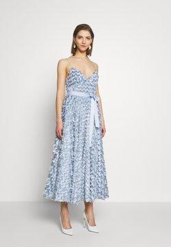 U Collection by Forever Unique - Vestido de fiesta - pale blue
