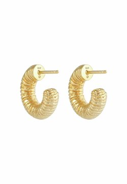 Elli - Örhänge - gold