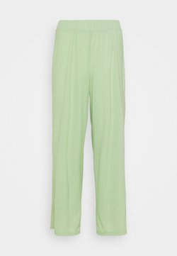 ONLY - ONLCORTNEY  PANT  - Jogginghose - sprucestone