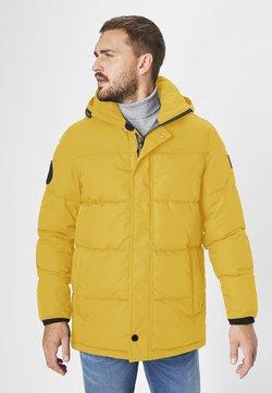 Redpoint - Winterjacke - yellow