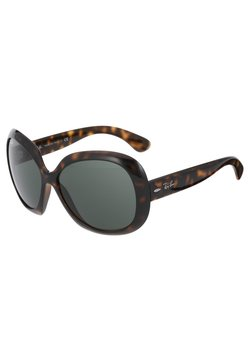 Ray-Ban - 0RB4098 JACKIE OHH II - Solbriller - braun