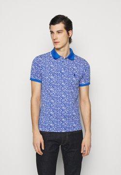 Polo Ralph Lauren - STRETCH  - Poloshirt - new iris blue