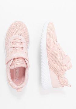Kappa - CES  - Chaussures d'entraînement et de fitness - rosé/white